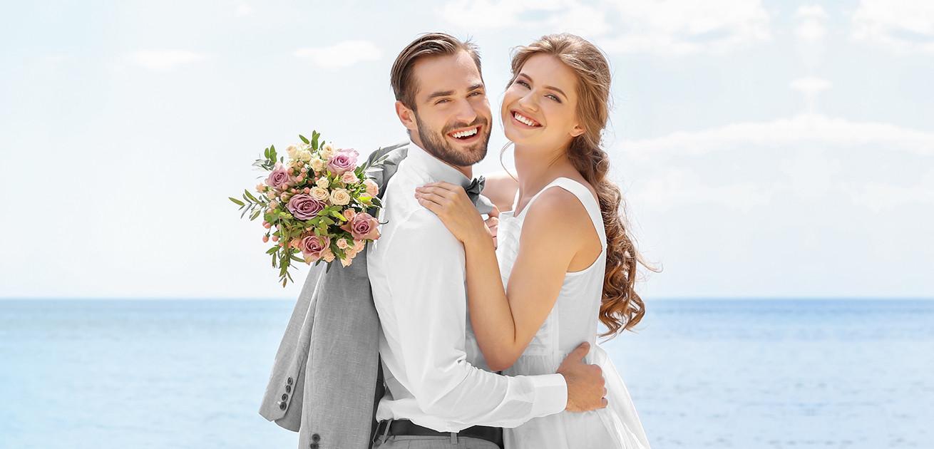 Puikus pasiūlymas planuojantiems povestuvinę kelionę. Sužinokite kaip sutaupyti planuojant savo medaus mėnesį.