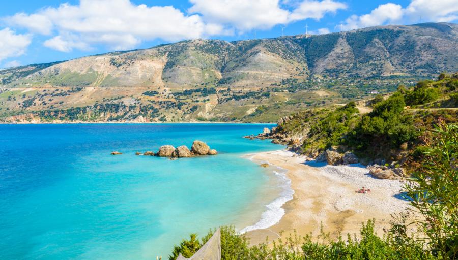 NAUJIENA – kelionė į Kefaloniją! Jau dabar vos už 50 €/asm rezervuokite kelionę – patraukliausi pasiūlymai čia!