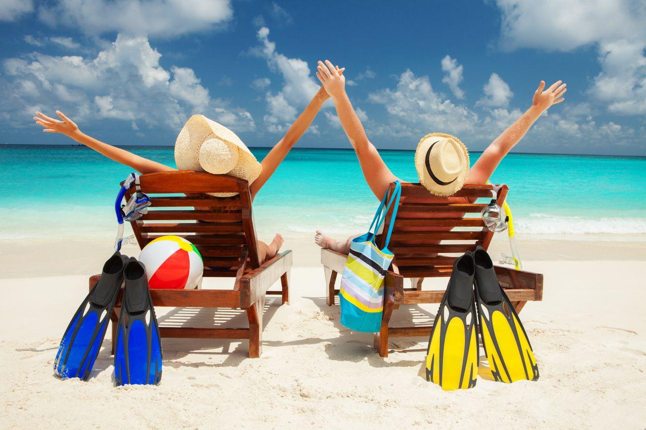 """#2019 vasara! Graikiško stiliaus atostogos Rodo saloje! Skrydžiai, pervežimai, bagažas ir savaitė 4* viešbutyje su """"viskas įskaičiuota""""!"""