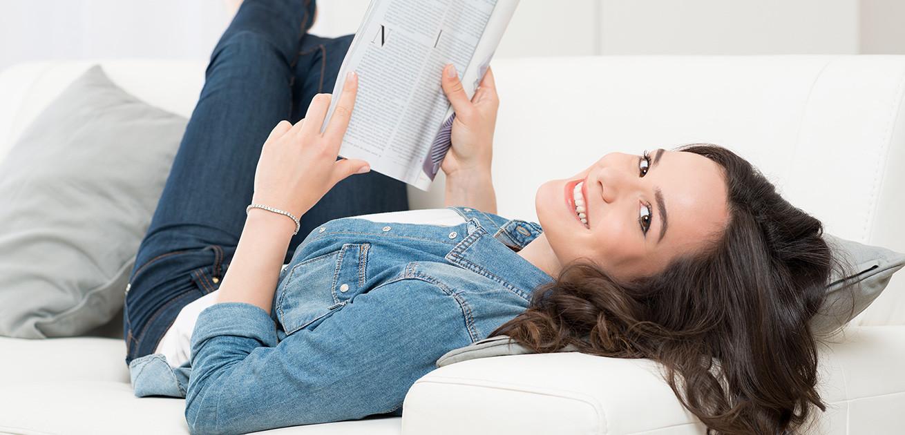 Užsisakykite katalogą į namus – keliaukite su didžiausia nuolaida