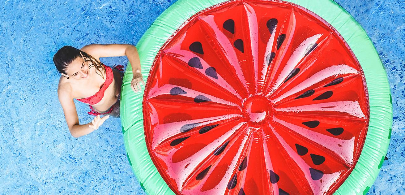 Vasara įpusėjo, o Jūs dar neatostogavote? Tęsiasi vasaros atostogų išpardavimas  Portugalijos, Ispanijos ir Italijos kurortuose!