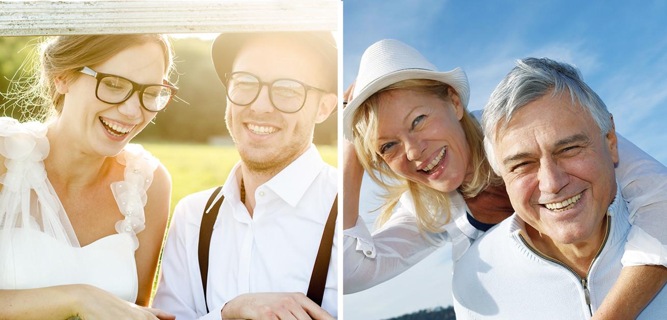 NOVATOURS ir izstrādājis atlaižu sistēmu dažādām klientu grupām.