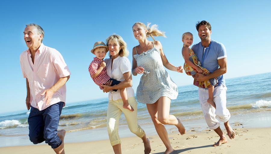 Soodustus kehtib kogu broneeringu kohta, kus reisijana ka pensionär!