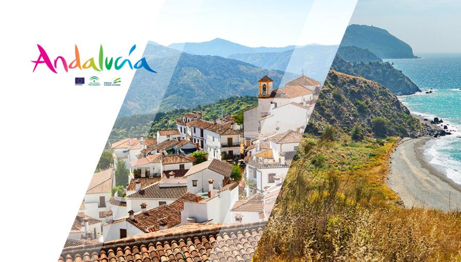 Suplanuokite savo atostogas prie Viduržemio jūros jau dabar!