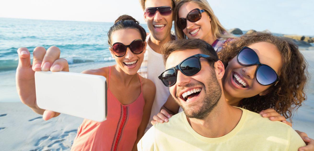 """Vasaros atostogos su draugais Bulgarijoje! Skrydžiai, registruotas bagažas, pervežimai ir 7 n. viešbutyje su """"viskas įskaičiuota"""" maitinimu!"""