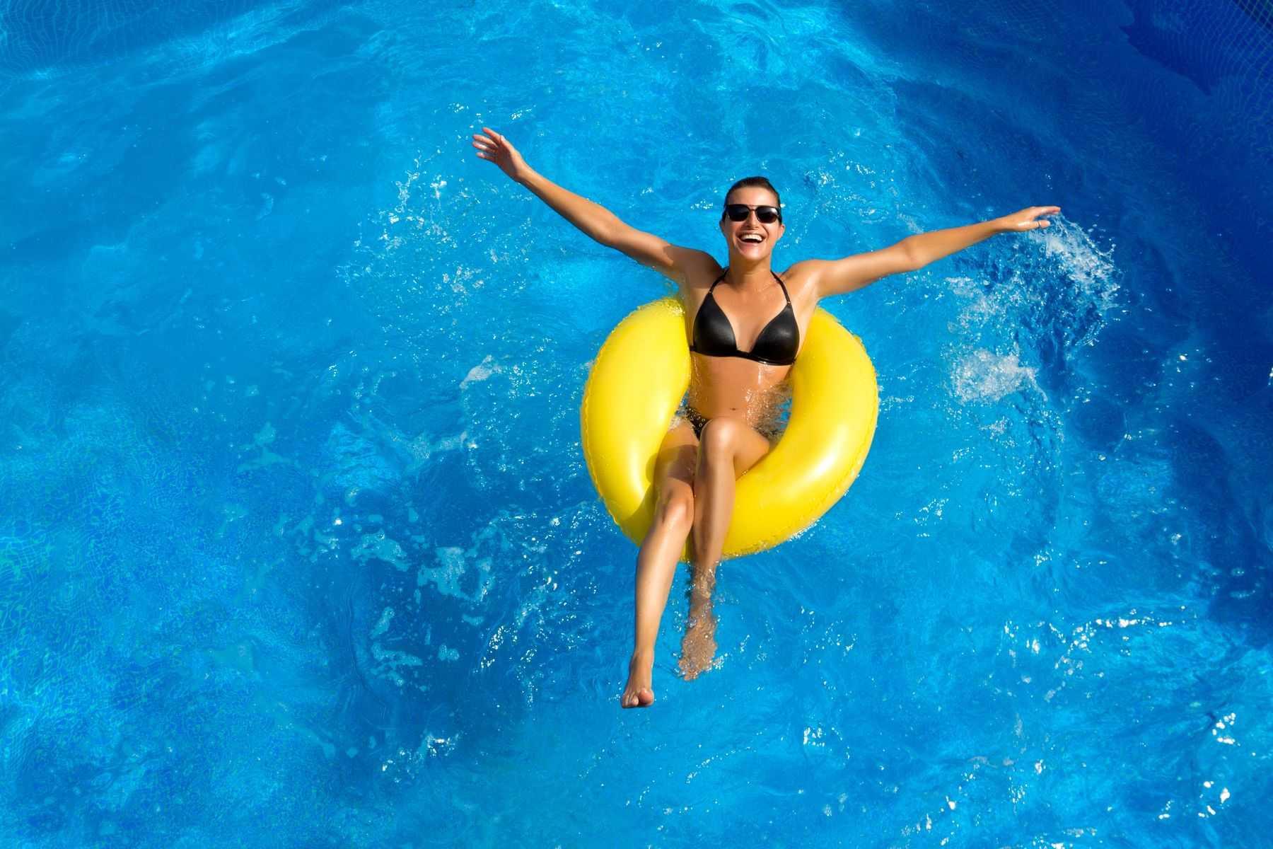 """Žiemos atostogos Egipte 5* viešbutyje ant jūros kranto su """"viskas įskaičiuota"""" maitinimu!"""