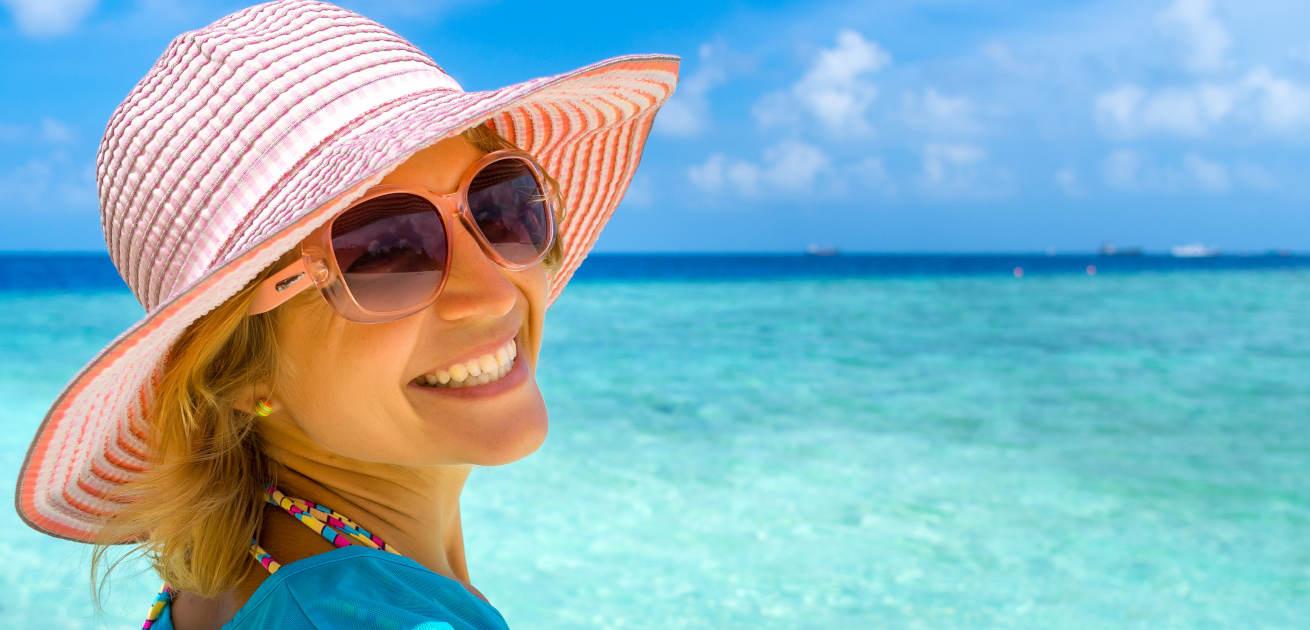 Smagi kelionė į Bulgariją! Savaitės atostogos prie Juodosios jūros, viešbutyje su pusryčiais!