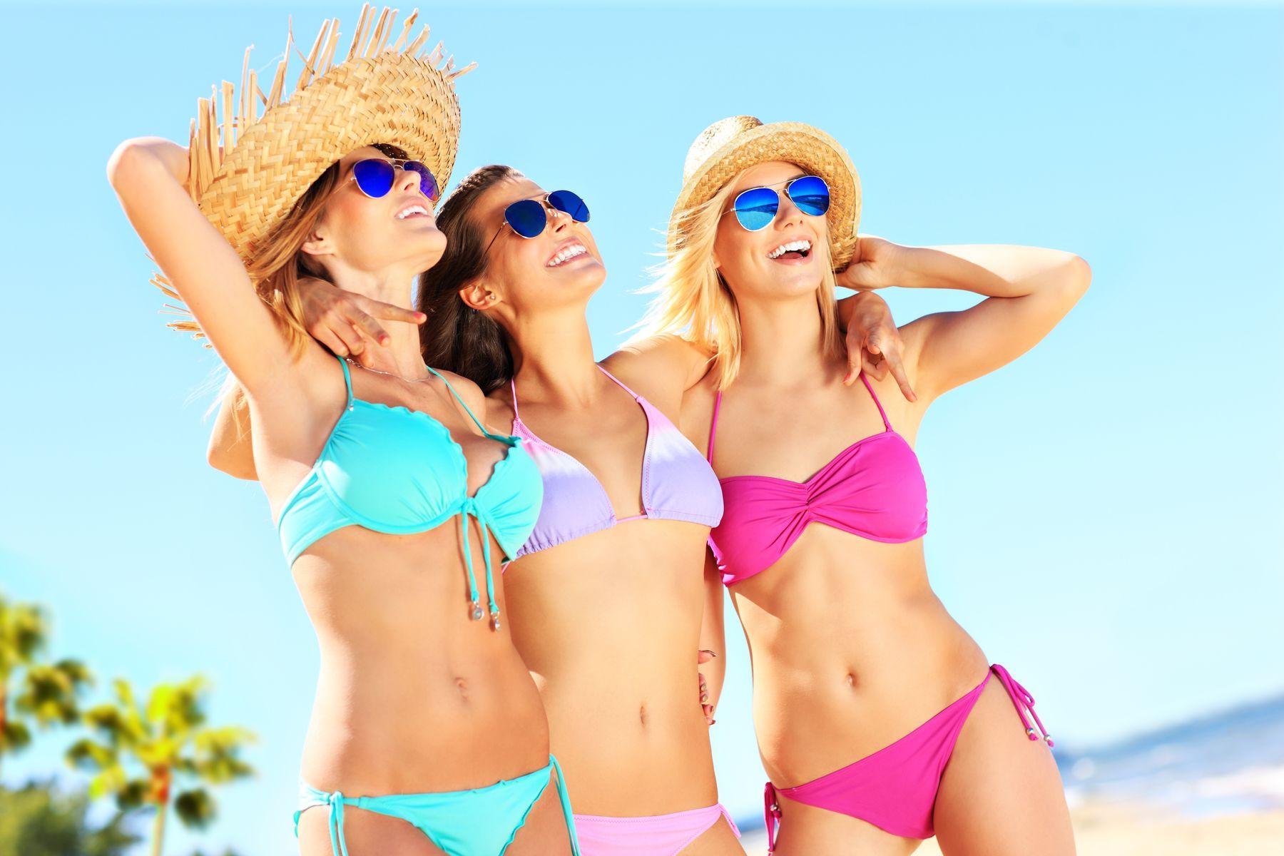 Vasarą pasitikite Turkijoje! Skrydžiai su bagažu, pervežimai ir savaitė viešbutyje su pusryčiais ir vakarienėmis!