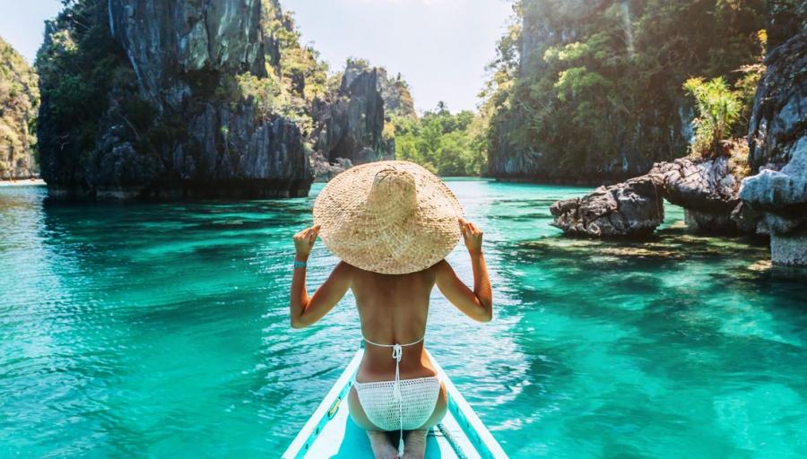 Jungtiniai poilsio turai – dvi poilsio kryptys vienos egzotinės kelionės metu! Dvigubai daugiau įspūdžių per vienerias atostogas!