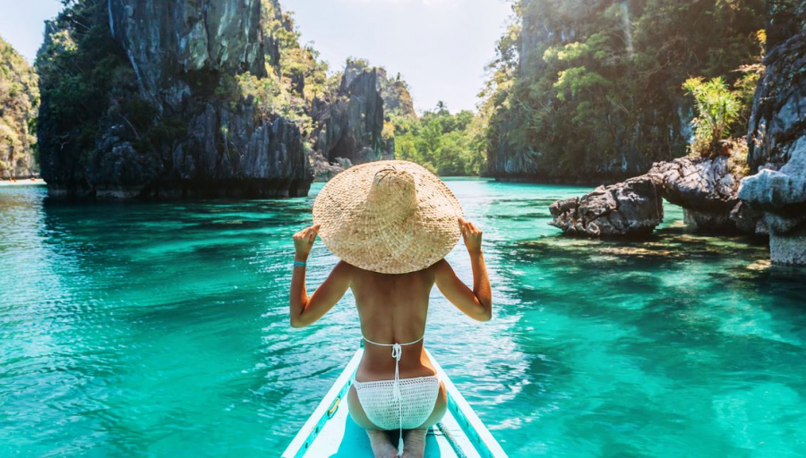 Комбинированныe туры для отдыха – два места отдыха во время одной экзотической поездки! В два раза больше впечатлений в течение одного отпуска!