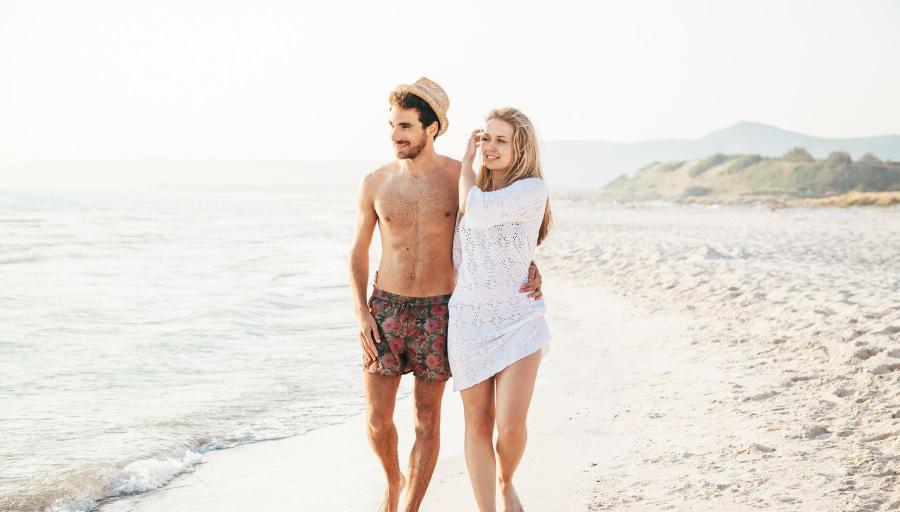 Atostogaukite Graikijos Havajuose - Korfu saloje! Skrydžiai, bagažas, pervežimai ir 7n. viešbutyje kurorto centre!