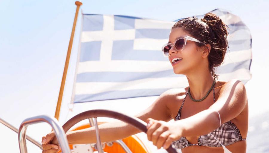 Nepamirštamos atostogos Kretoje! Pilnas kelionės paketas ir 5n. apartamentų tipo viešbutyje!
