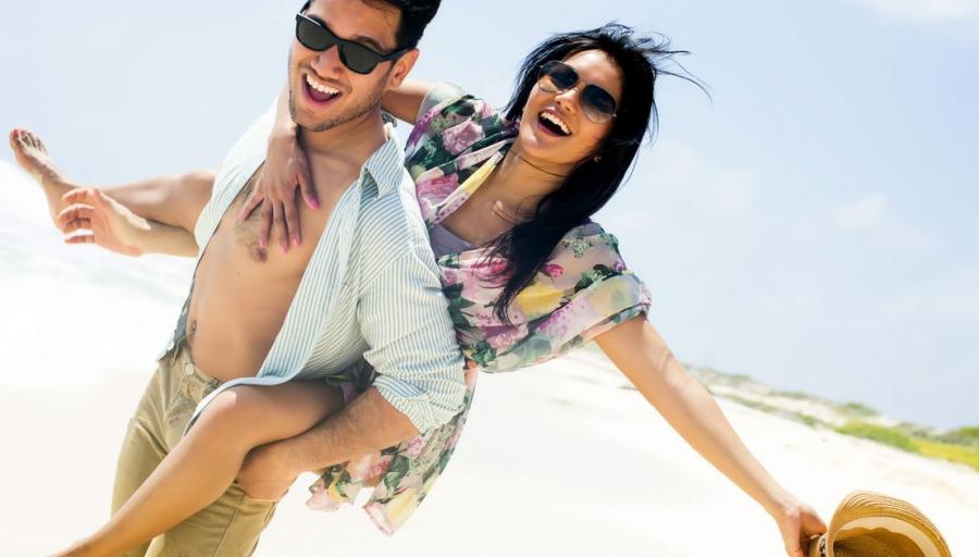 """Pavasario atostogos Tunise! Pilnas kelionės paketas viešbutyje su """"viskas įskaičiuota"""" maitinimu!"""