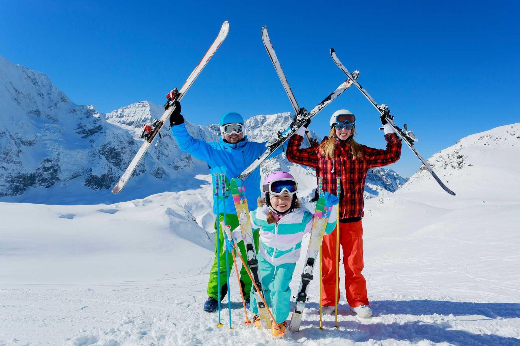IŠSKIRTINIS PASIŪLYMAS! Keliaukite slidinėti į Andorą ir slidinėjimo įrangos gabenimas bus NEMOKAMAS! Vietų skaičius ribotas!