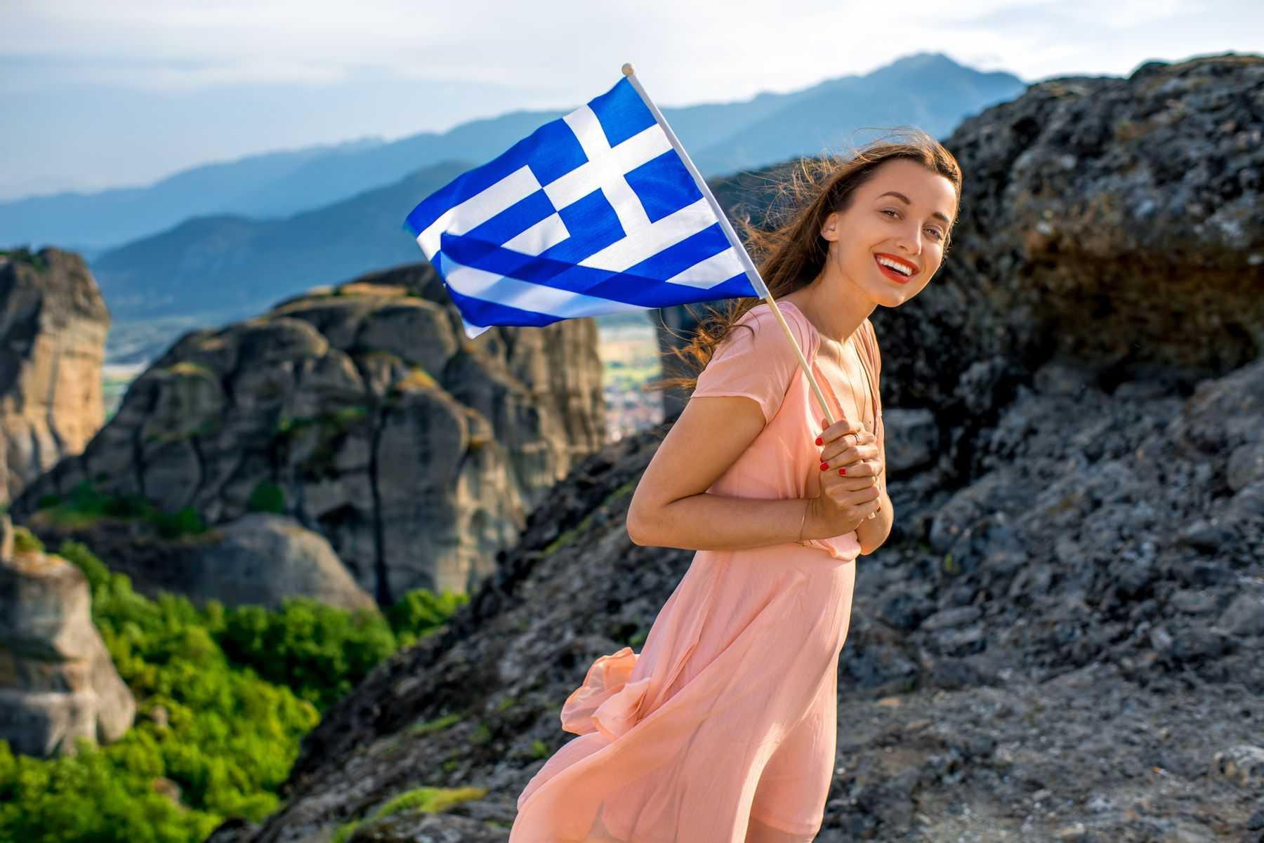 Pažintinė savaitgalio kelionė į Atėnus! Skrydžiai, 3n. su pusryčiais ir ekskursinė programa!