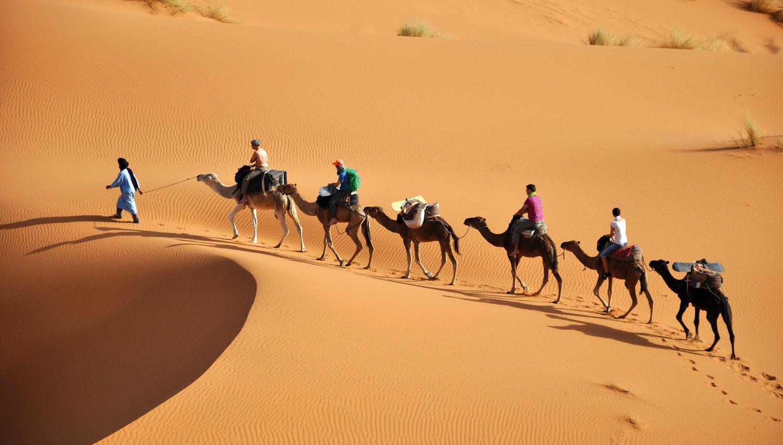 Poilsis Egipte: skrydžiai, bagažas, pervežimai ir savaitė 5* viešbutyje ant jūros kranto!