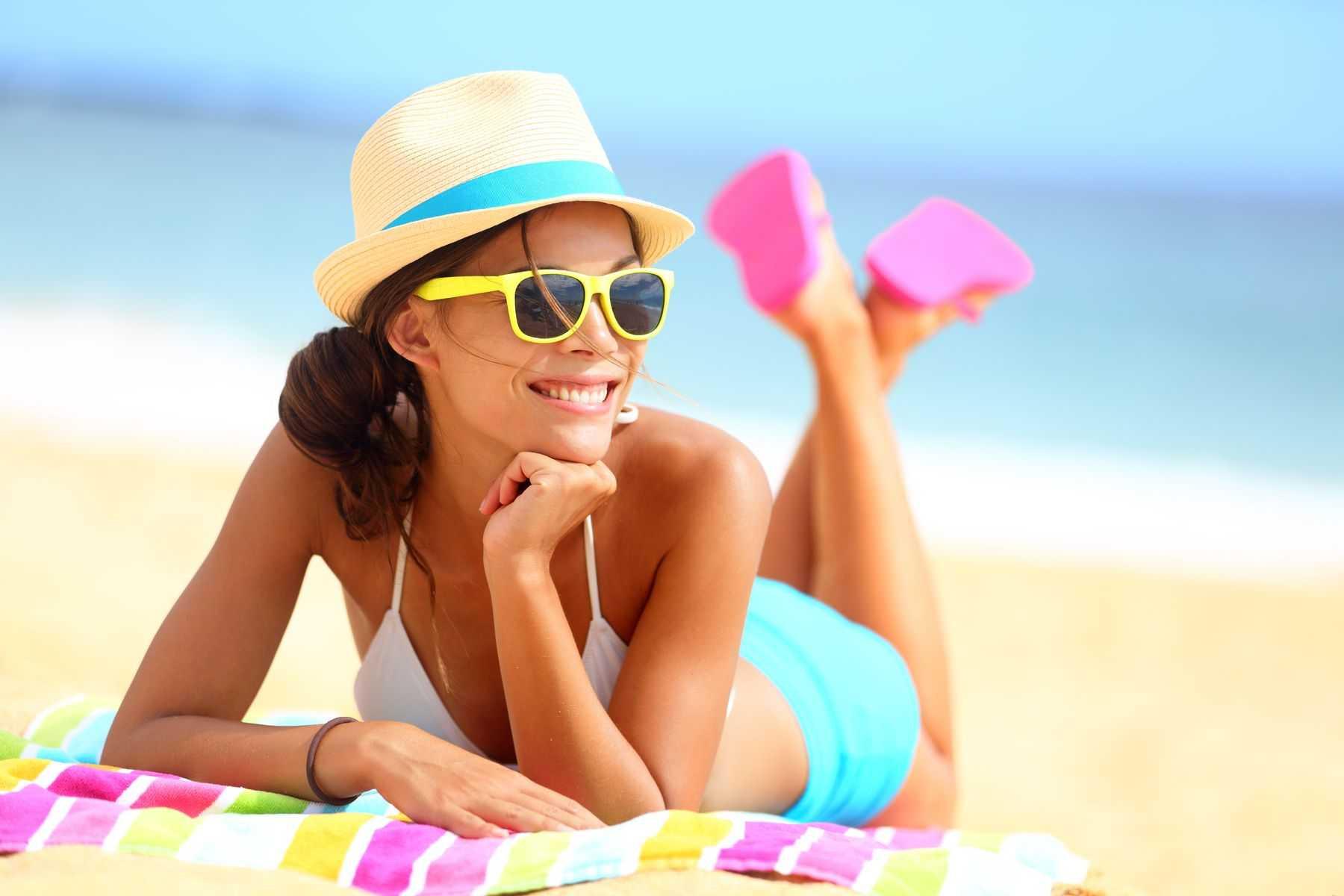 """Puikus pasiūlymas pavasario atostogoms! 5 n. Turkijoje 5* viešbutyje su """"viskas įskaičiuota"""" maitinimu už pavydėtiną kainą!"""