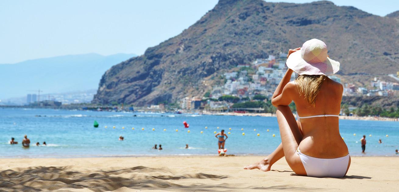 Atostogos be rūpesčių! Atrinkome geriausius pasiūlymus Jūsų atostogoms su VISKAS ĮSKAIČIUOTA tik iki 400 EUR!