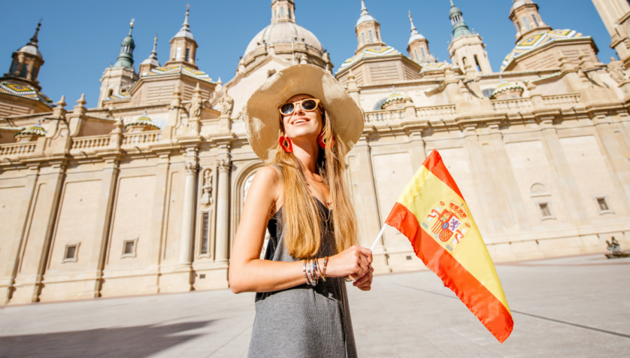 Pažinkite Baskų kraštą šiaurės Ispanijoje! Kelionė autobusu, 7 n. viešbučiuose su pusryčiais ir ekskursinė programa!