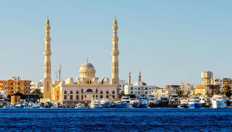 Pažintinė kelionė – kruizas Nilu ir Abu Simbelio šventykla! Skrydžiai, kruizas, nakvynės, maitinimas ir kelionės vadovas – jau įskaičiuota!