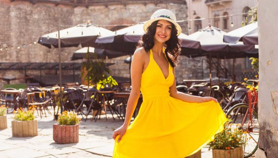 Įspūdžių kupinos atostogos Sicilijoje! Skrydžiai su bagažu ir pervežimais bei visa savaitė poilsio apartamentuose!