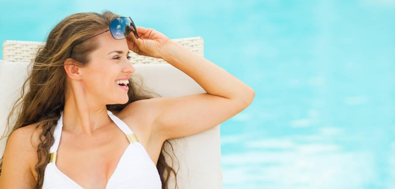 Išskirtiniai vasaros atostogų pasiūlymai geriausiuose viešbučiuose – karališkas poilsis laukia Jūsų!