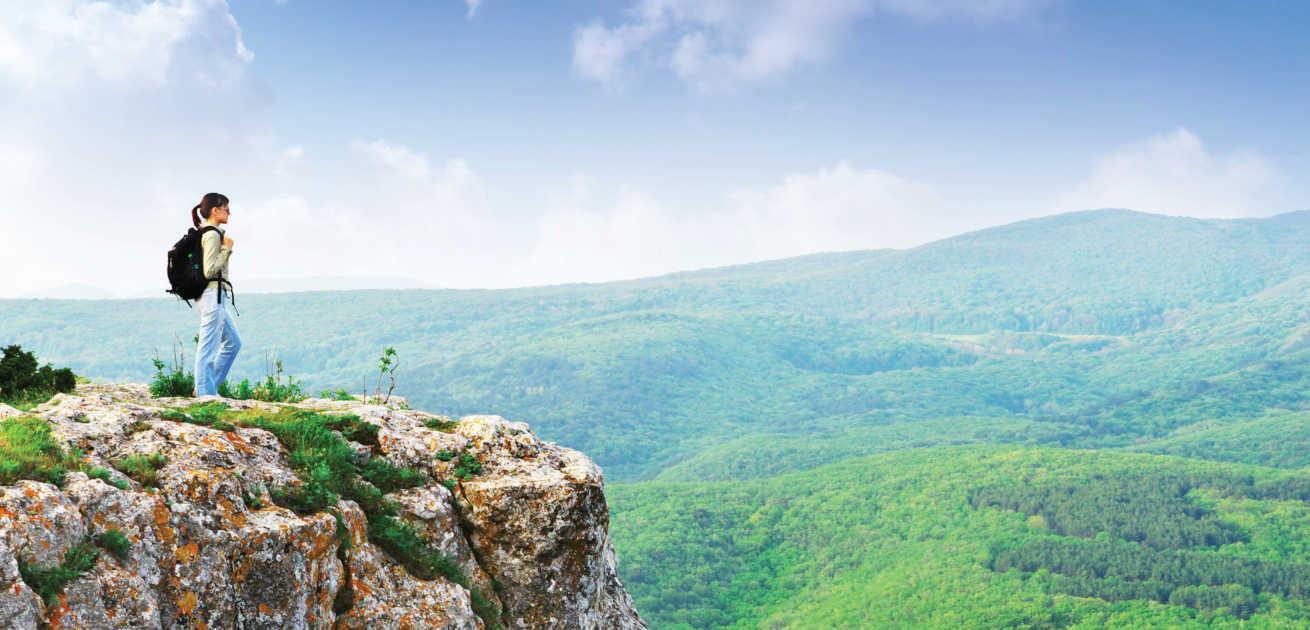 Pavasario atostogos Juodkalnijoje – skrydžiai, pervežimai, registruotas bagažas ir savaitė poilsio apartamentuose!