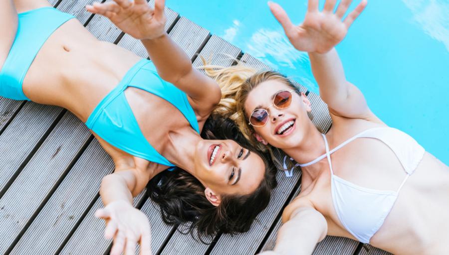 """Atostogos Egipte – poilsiaukite 5* """"Stella Di Mare Beach Hotel & Spa"""" viešbutyje Egipte su """"viskas įskaičiuota"""" maitinimu!"""