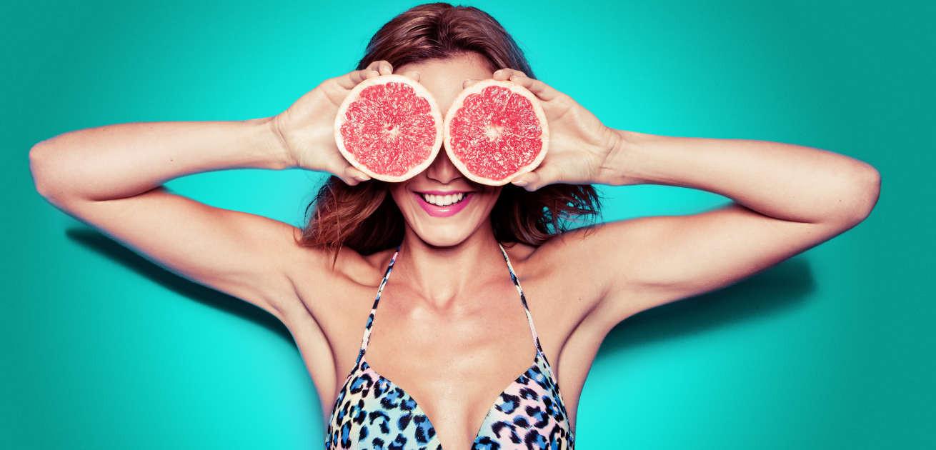 """Atostogos be rūpesčių! Geriausi vasaros atostogų pasiūlymai su """"VISKAS ĮSKAIČIUOTA"""" maitinimu tik iki 499 EUR!"""