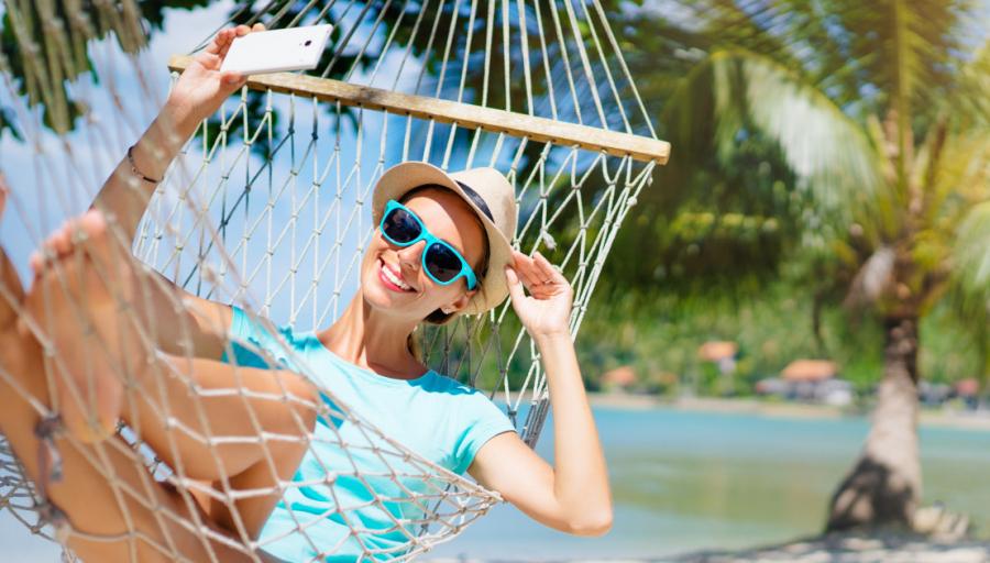 Jau dabar pasirūpinkite vasaros pratęsimu Kanarų salose – vos 50 € asmeniui ir atostogos Tenerifėje rezervuotos!