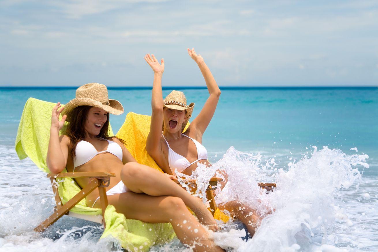 #2019vasara! Savaitė Koso saloje, Graikijoje – skrydžiai, bagažas, pervežimai ir viešbutis su pusryčiais!