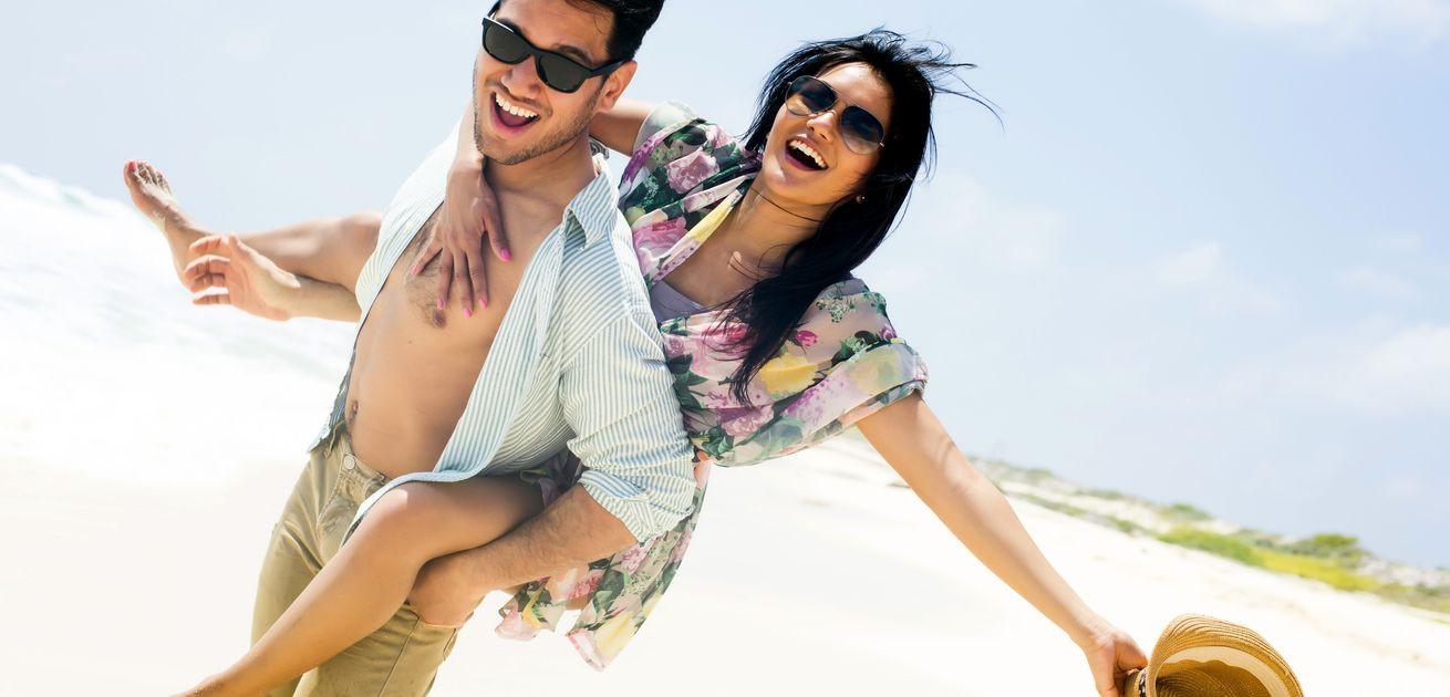 """Paskutinę vasaros savaitę praleiskite po Tuniso saule! 7 n. 3* viešbutyje su """"viskas įskaičiuota"""" maitinimu jau laukia Jūsų!"""