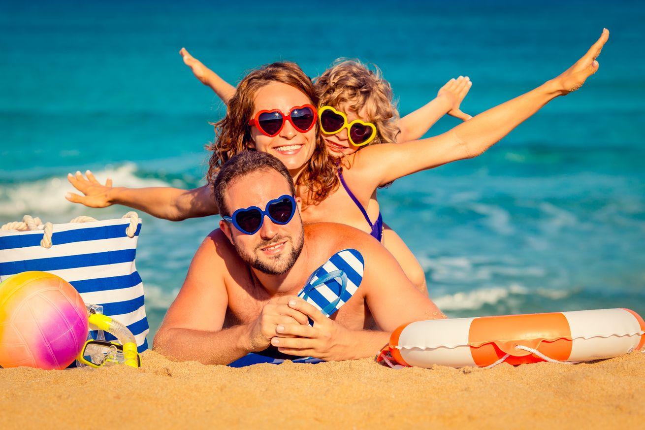 #2019 vasara! Vaikų vasaros atostogas pasitikite Bulgarijoje! Viešbutis pritaikytas geram poilsiui net ir su pačiais mažiausiais!