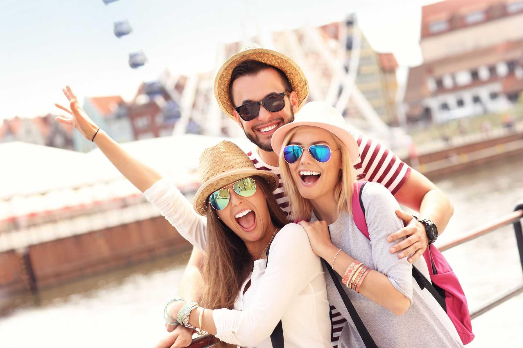 Keliaukite į Ispaniją, Kosta Bravos pakrantę! Skrydžiai, bagažas, pervežimai ir visa savaitė apartamentuose