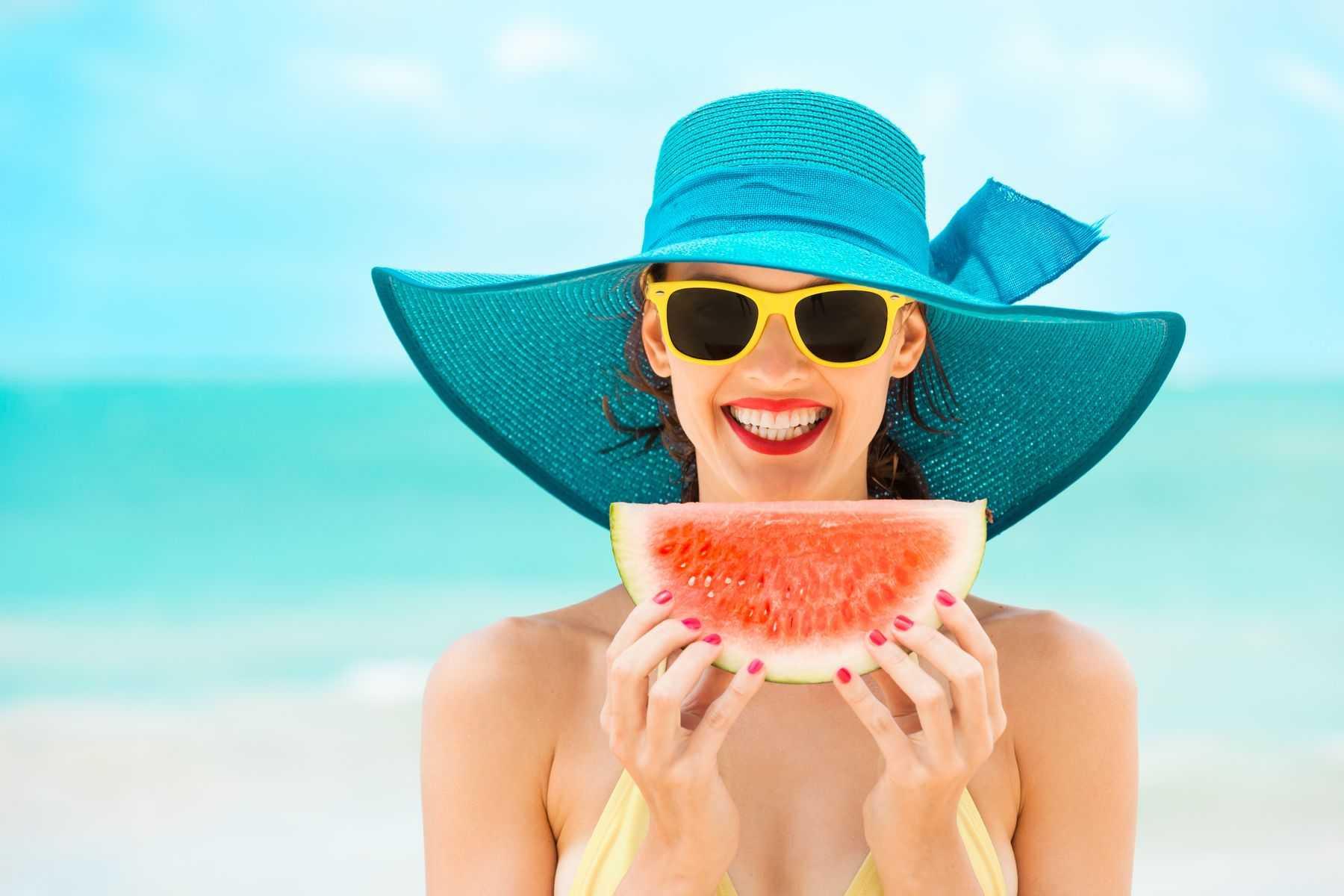 Vasarą pasitikite atostogaudami Kretoje! Skrydžiai, bagažas, pervežimai ir 7n. viešbutyje su pusryčiais jau įskaičiuoti!
