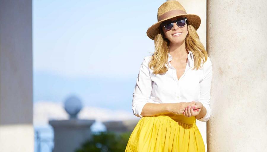"""Vasaros atostogos Kretoje! Pilnas kelionės paketas viešbutyje su """"viskas įskaičiuota"""" maitinimu!"""
