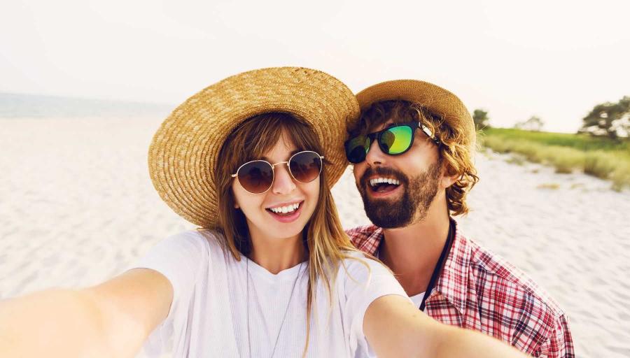 Pavasarį keliaukite į Kosta Doradą! Skrydžiai, bagažas, pervežimai ir 7 n. 4* viešbutyje su pusryčiais ir vakarienėmis!