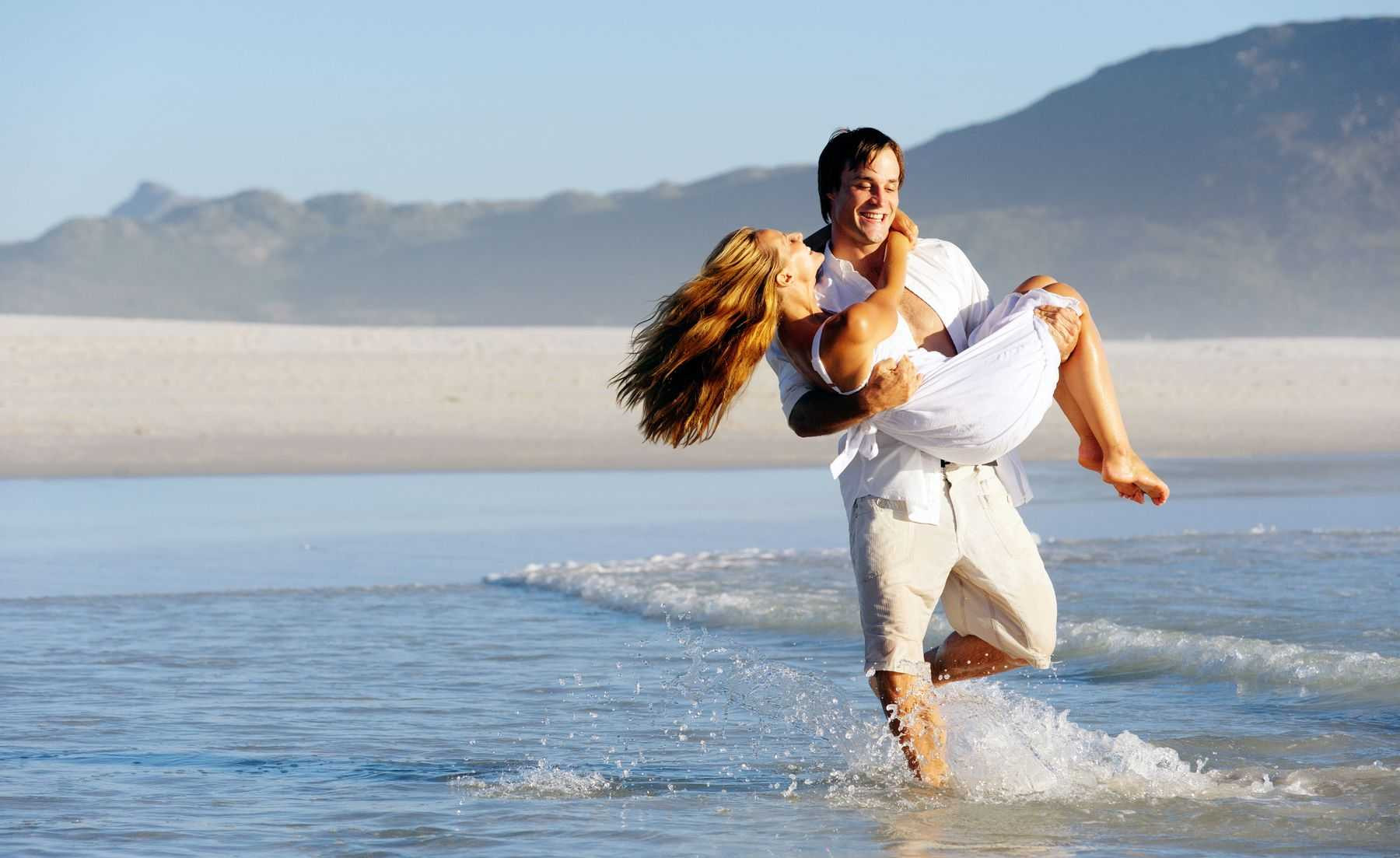 """Naujuosius metus sutikite prabangiai – 5* """"Jaz Mirabel Beach Resort"""" viešbutyje Egipte, ant jūros kranto su """"viskas įskaičiuota"""" maitinimu!"""