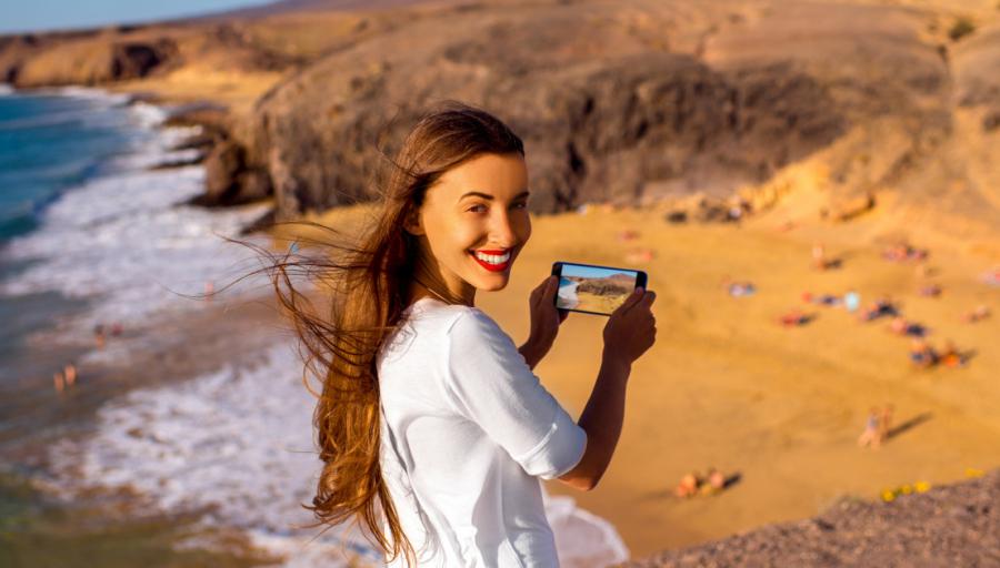 Keliaukite į amžino pavasario salą Madeirą! Atrinkome geriausius pasiūlymus Jūsų atostogoms!