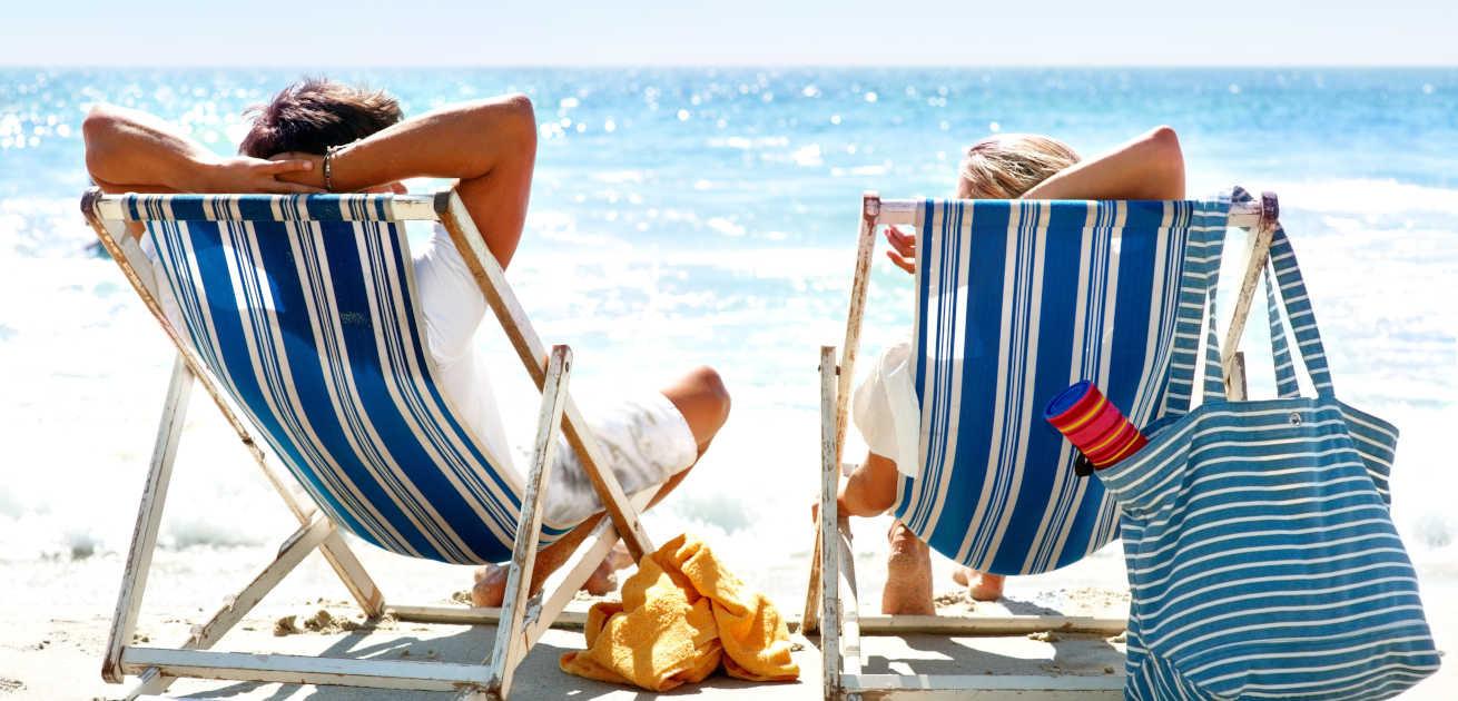 """Atpalaiduojančios atostogos Turkijoje! Skrydžiai su bagažu, pervežimai ir savaitė 4* viešbutyje su """"viskas įskaičiuota""""!"""