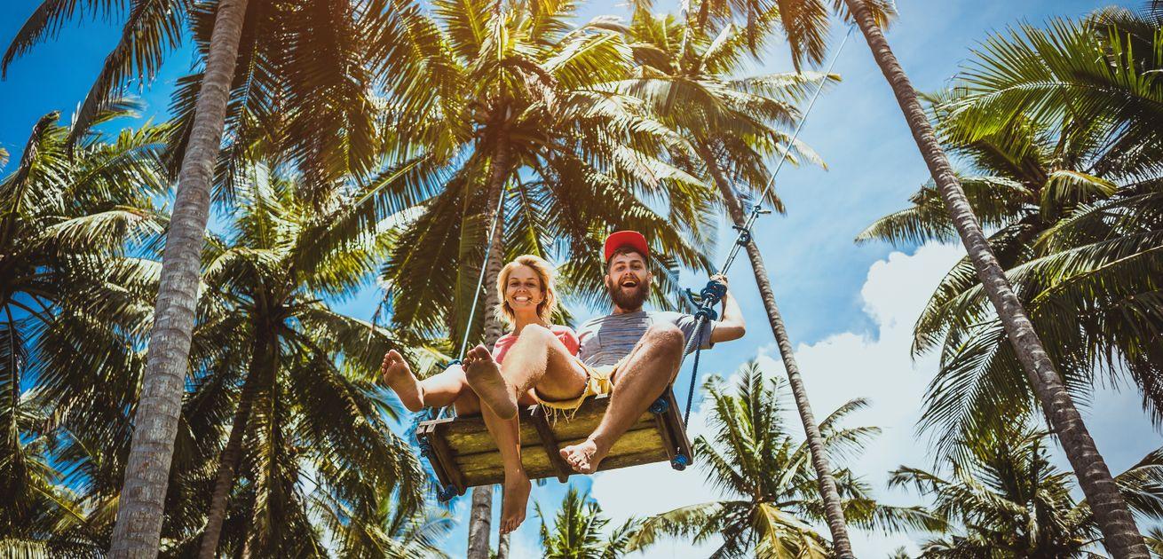 Leiskitės į egzotiškas atostogas Vietname! Atrinkome pasiūlymus išskirtinėms Jūsų atostogoms Azijoje!