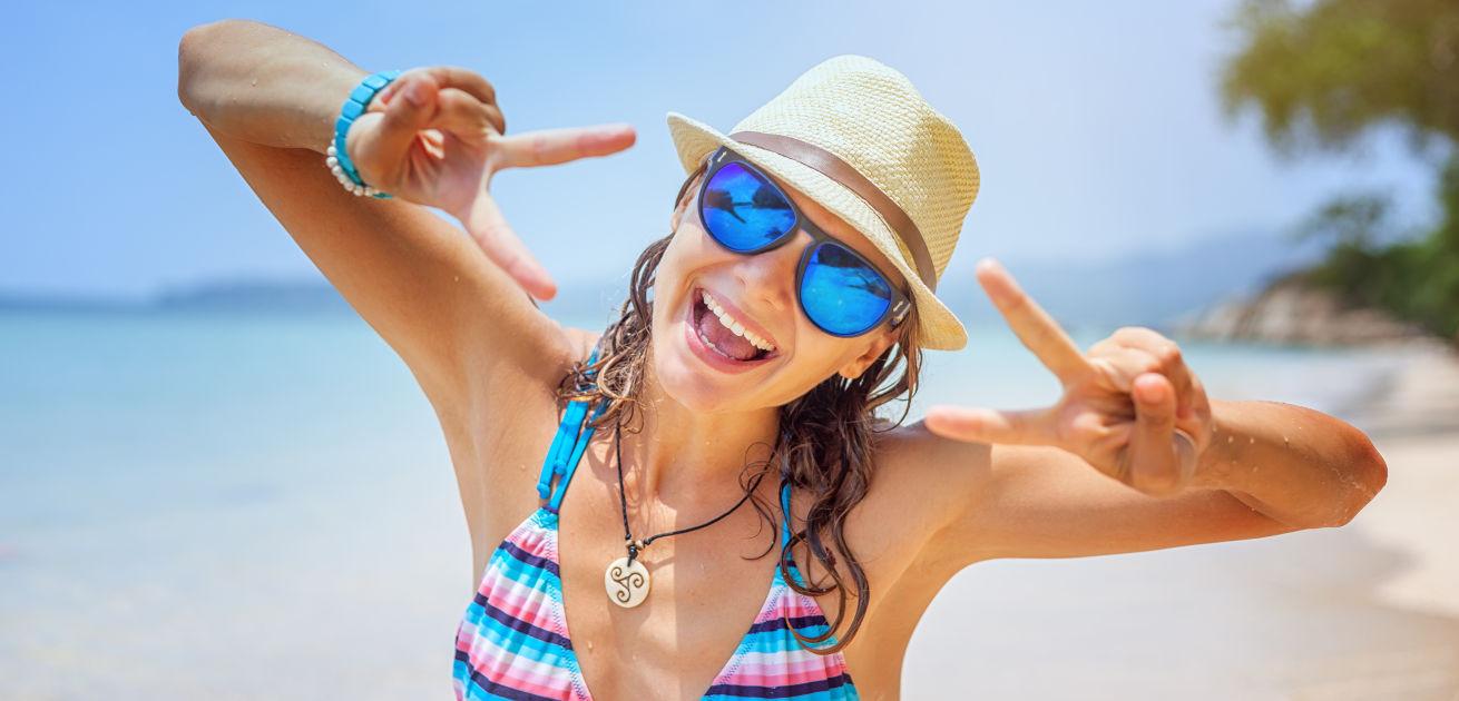 Saulėtos atostogos Kretoje! Skrydžiai, bagažas, pervežimai ir 7n. viešbutyje su pusryčiais!