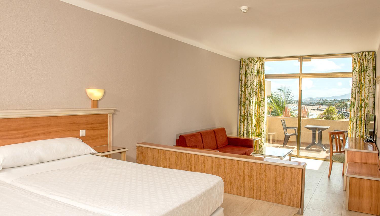 Beatriz Playa & Spa (Lanzarote, Kanaari saared)