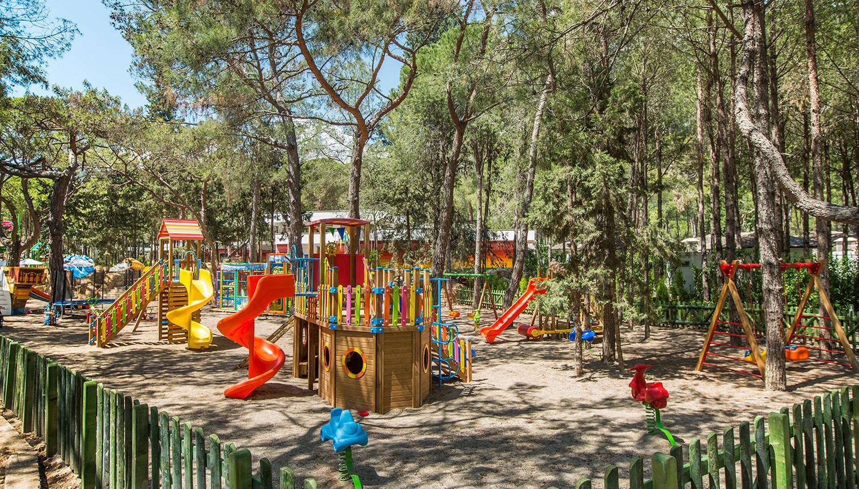 Nirvana Lagoon Villas Suites & Spa (Antalya, Türgi)