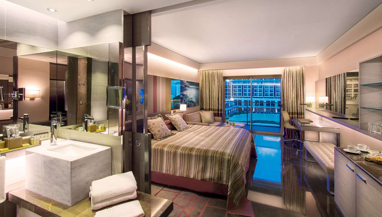 4727d388747 Rixos Premium Belek hotell (Antalya, Türgi)   NOVATOURS