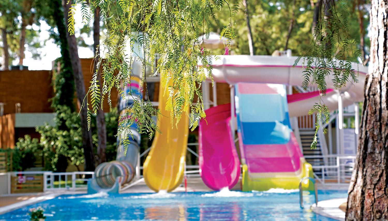 Ulusoy Kemer Holiday Club (Antalya, Türgi)