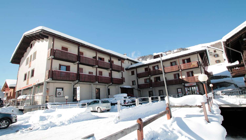 Ponte Wifi Fai Da Te.Residence Paradisin Hotel Bergamo Italy Novaturas