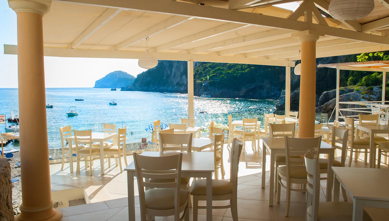 Blue Princess Beach Resort (Corfu, Kreeka)