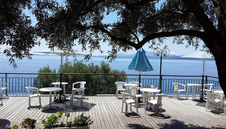 Nautilus (Corfu, Kreeka)
