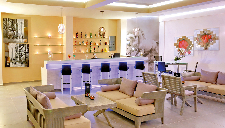 Royal Boutique (Corfu, Kreeka)